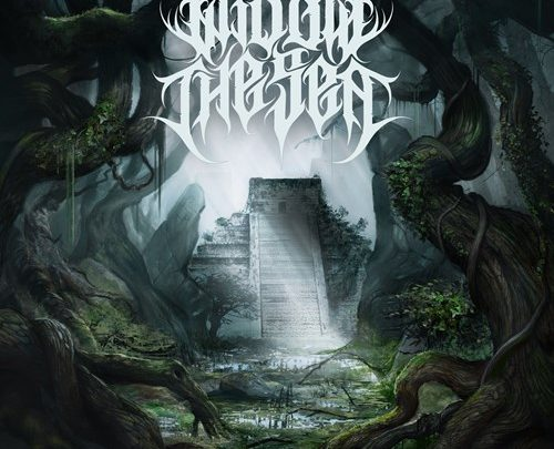 Widow the Sea – Aphelion CD Review