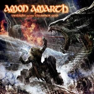 Amon_Amarth_-_Twlight_of_the_Thunder_God