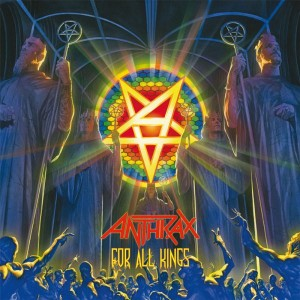 Anthrax---For-ll-Kings_promocover_medium