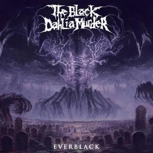 Everblack_(The_Black_Dahlia_Murder_album)_cover