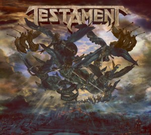 Testament_-_The_Formation_of_Damnation
