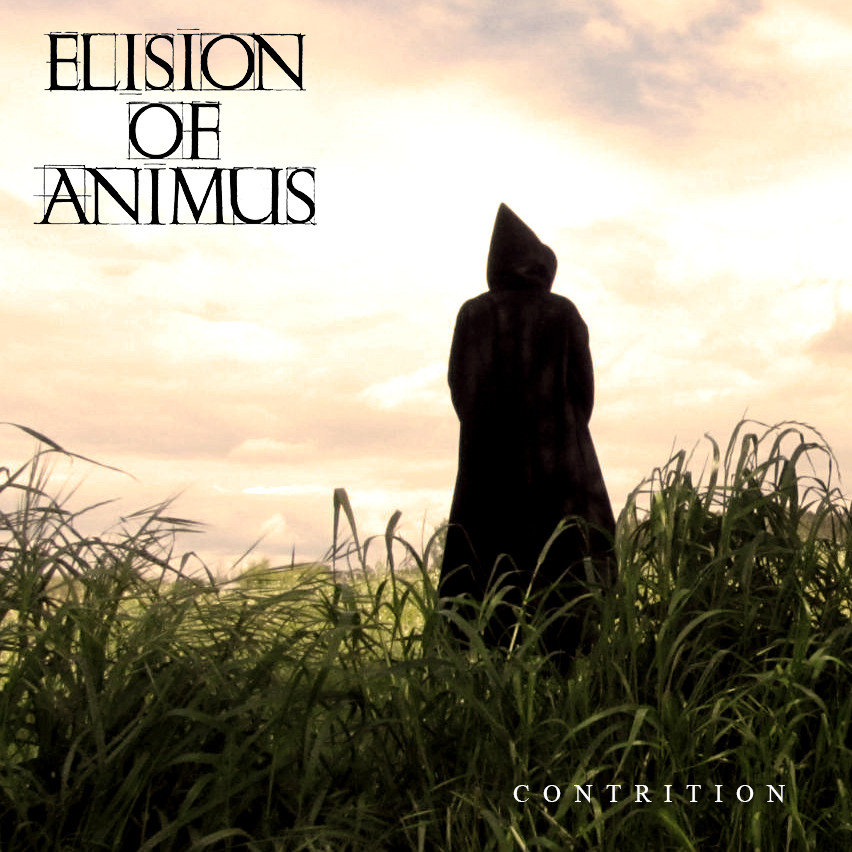 Elision Of Animus – Contrition