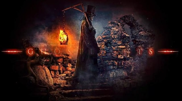 AVANTASIA Snippet trailer for 'Ghostlights' released