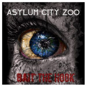 Asylum city zoo - bait the hook
