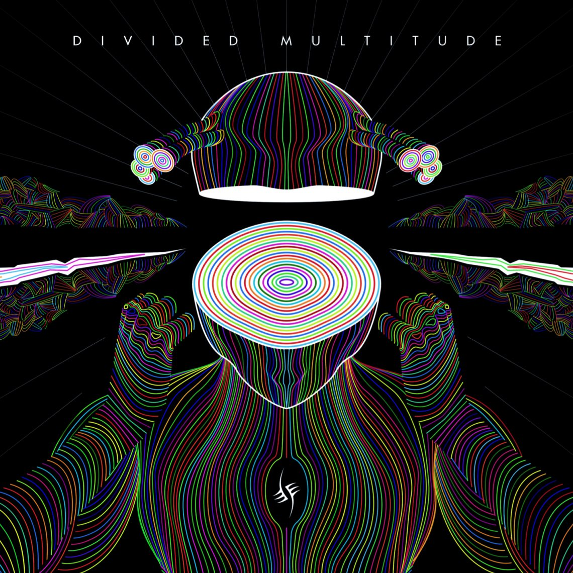 Divided Multitude – Divided Multitude – CD review