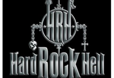 HardRockHell_logo_400x400