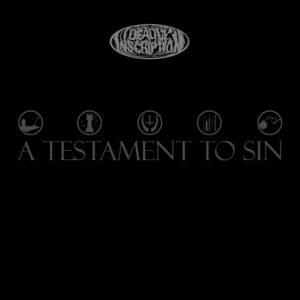 a-testament-to-sin-promo-artwork