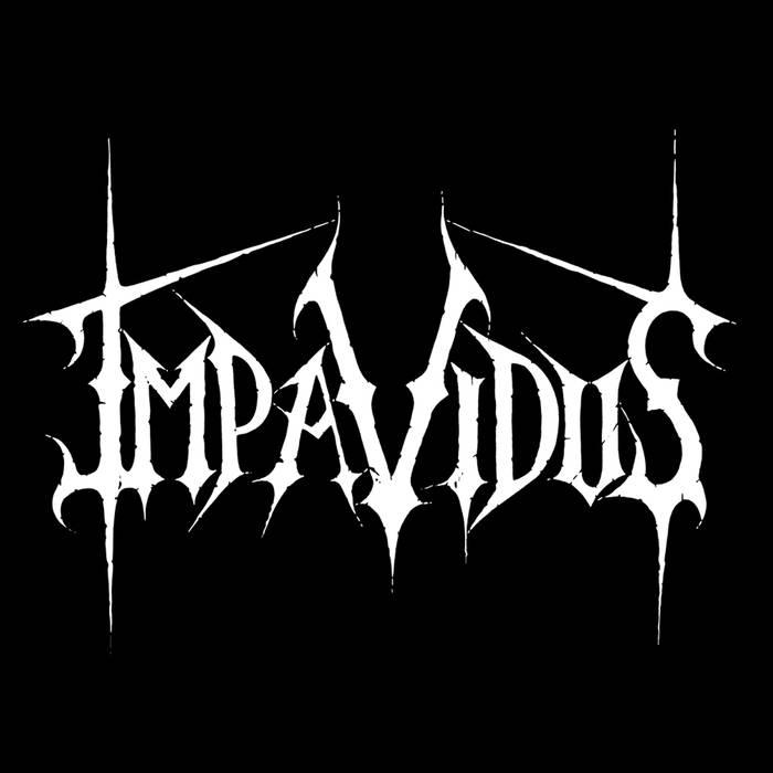 Impavidus – Self-titled EP Review