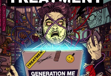 generation-me-hr