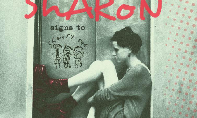 Sharon Signs to Cherry Red – Various artists – CD review