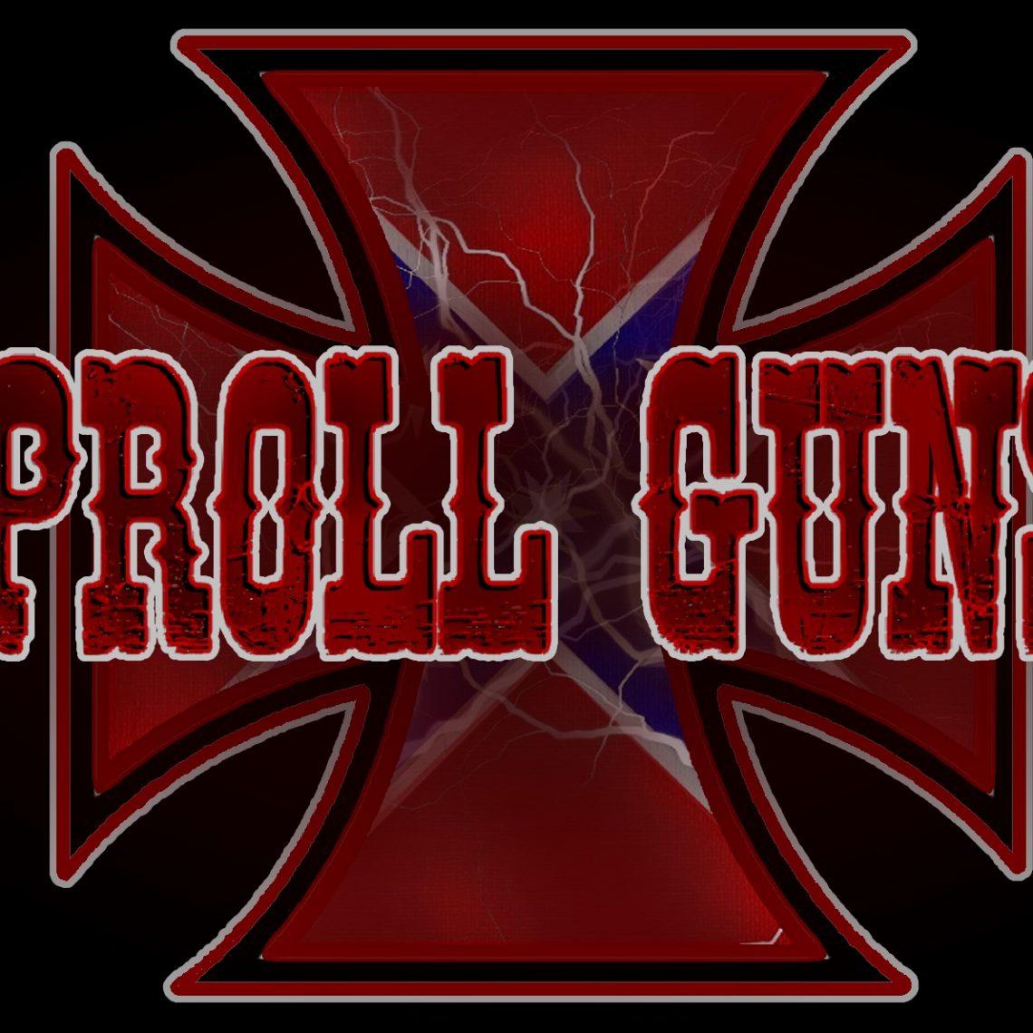 PROLL GUNS – Horseflesh BBQ – CD Review