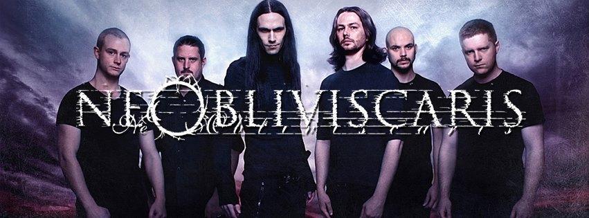 NE OBLIVISCARIS Launch interactive fan membership