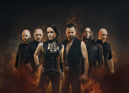 Van-Canto-Metal-Vocal-Musical_Voices-Of-Fire_w420
