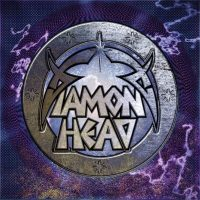 diamondhead2016album