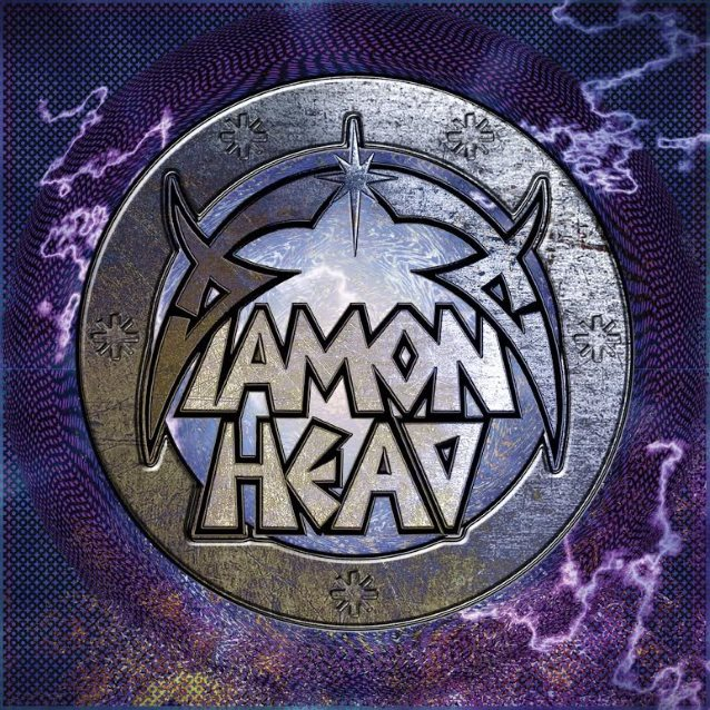 Diamond Head – Diamond Head