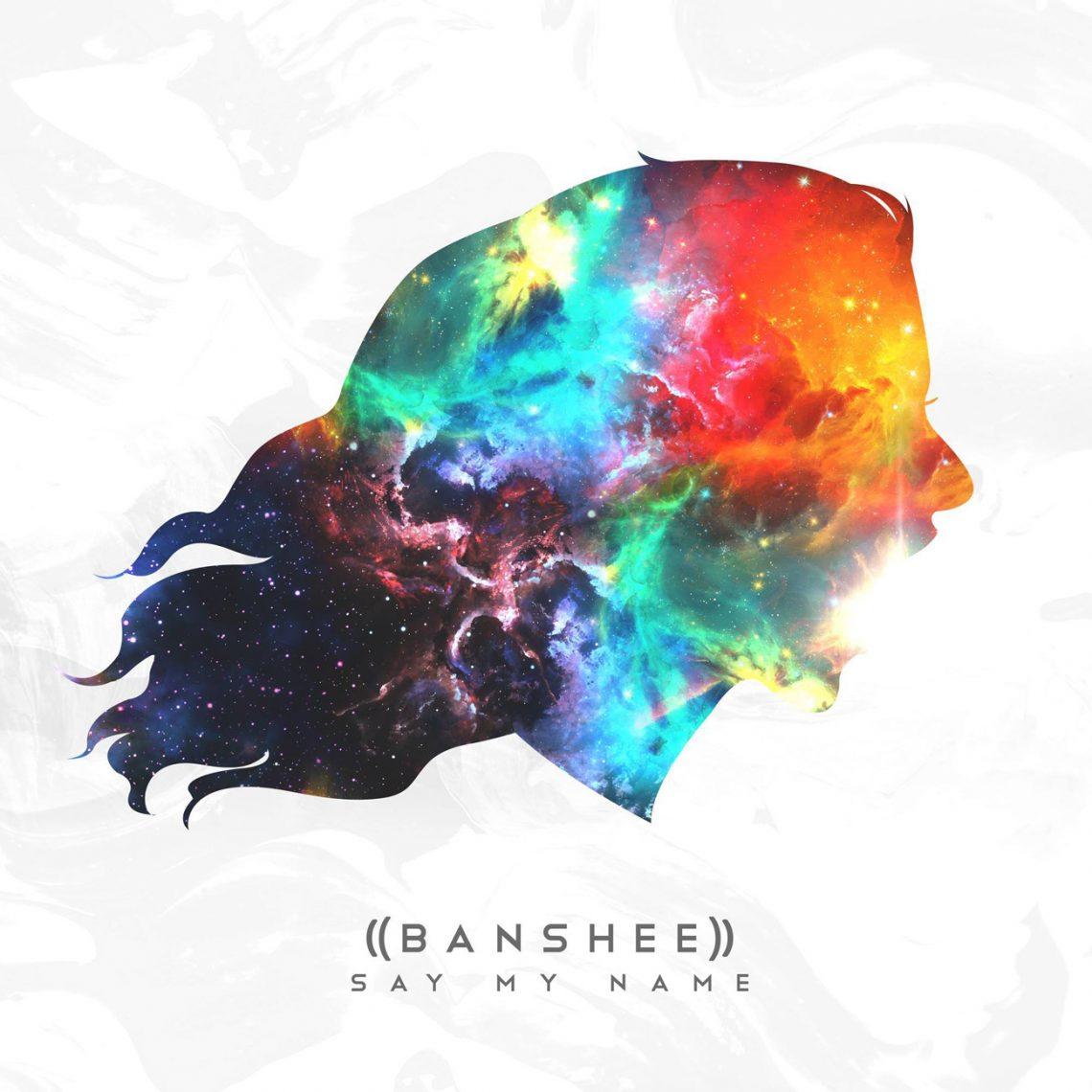 Banshee – Say My Name – CD Review
