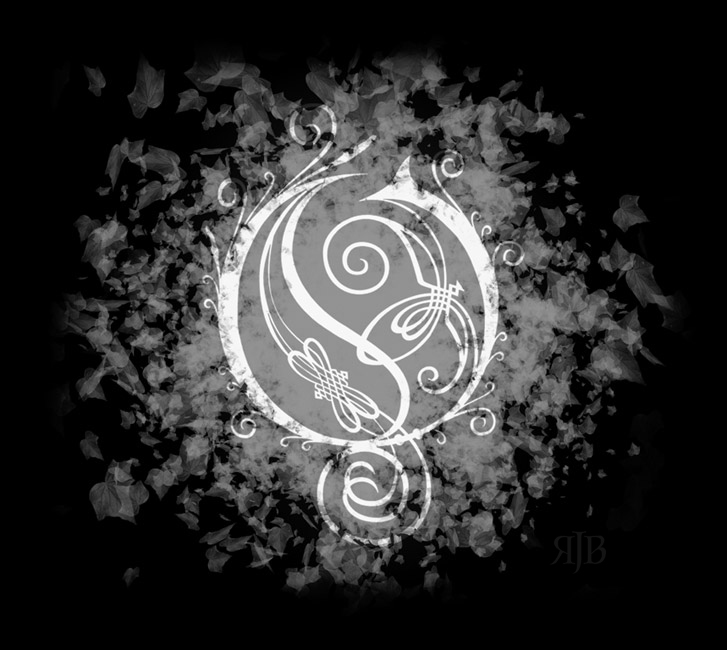 OPETH REVEAL MORE DETAILS ON THE 'BOOK OF OPETH'