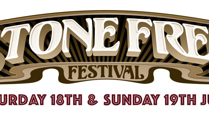Stone Free Festival announce new additions