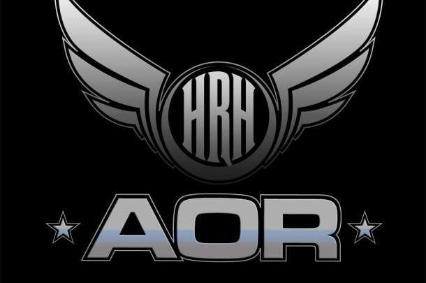 HRH AOR 5 ANNOUNCEMENT