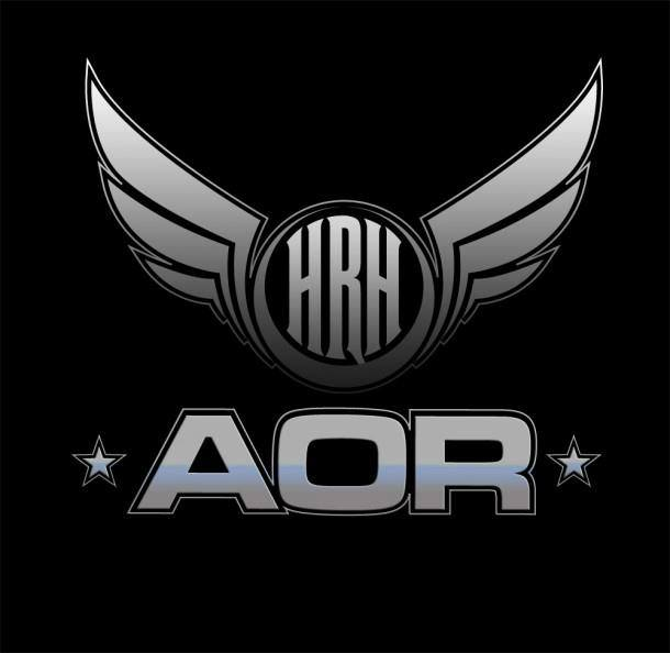 HRH AOR 5 ANNOUNCE MORE BANDS