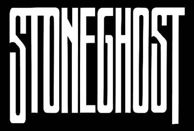 STONEGHOST – TOUR & NEW VIDEO