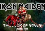 55FACD16-iron-maiden-the-book-of-souls-world-tour-video-ad-posted-image