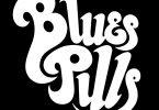 Blues Pills Label LOGO
