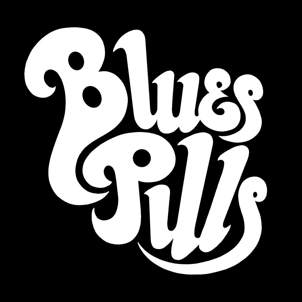 BLUES PILLS – announce new album!