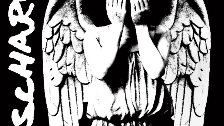 Discharge: End of Days – CD Review