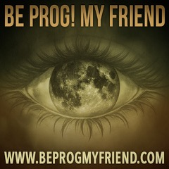 Be Prog! My Friend Festival / Preview? / Opeth, Steven Wilson & more