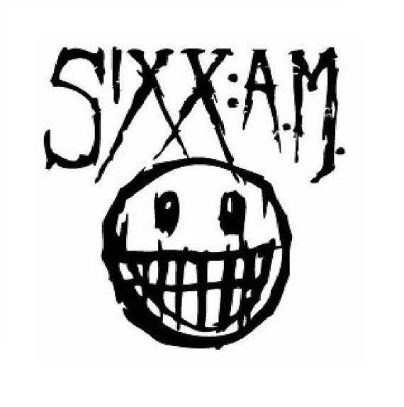 SIXX:AM Upcoming Announcements