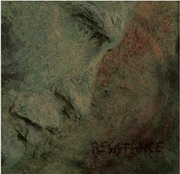 Perpetua – Resistance CD Review