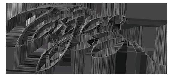 "Former Nightwish singer Tarja – New video ""No Bitter End"""