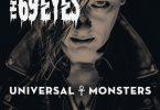 69eyes.universal.monsters