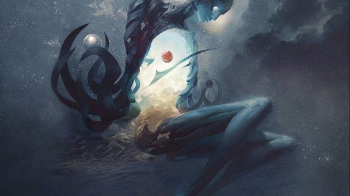 Fallujah – Dreamless – Album Review