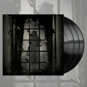 Opeth_Lamentations_2016_Vinyl_Visual