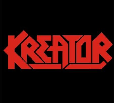 Kreator – Outcast, Cause For Conflict, Renewal and Coma Of Souls Reissues