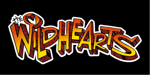 THE WILDHEARTS release 'Never Outdrunk, Never Outsung – PHUQ Live'