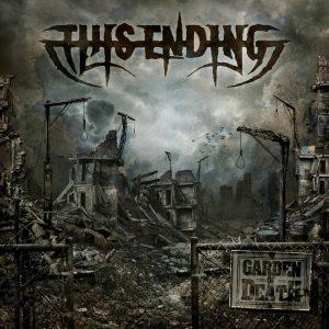 This-Ending-Garden-Of-Death