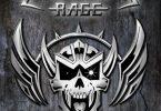 atticarage_logo_2010