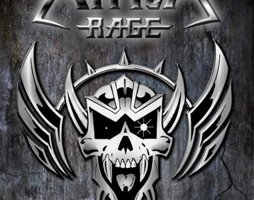 Attica Rage Interview