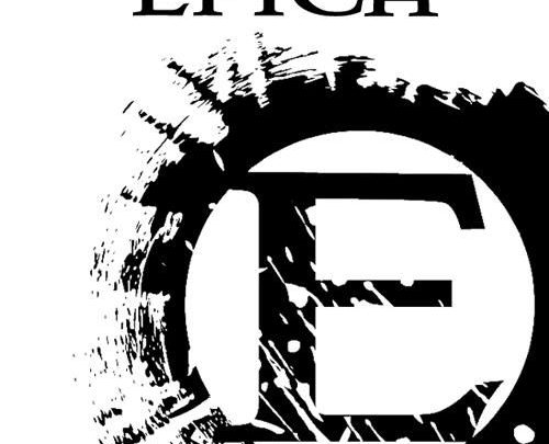 EPICA announce Shepherd's Bush Empire show