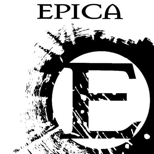 EPICA announce Shepherd's Bush Empire show