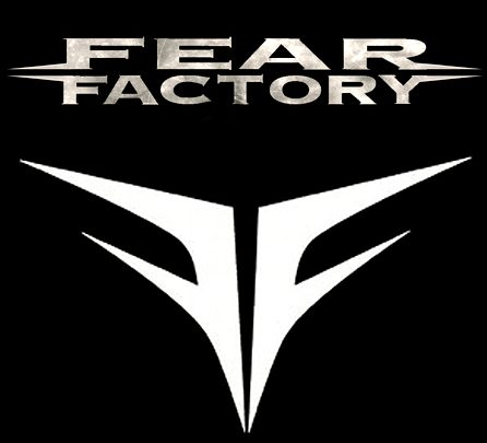 FEAR FACTORY Announce intimate Bloodstock warm-up show in Brighton