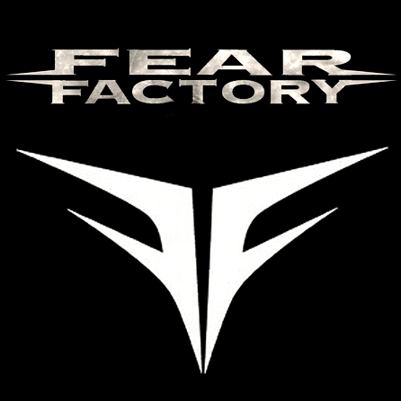 FEAR FACTORY Announce intimate Bloodstock warm-up show in Brighton‏