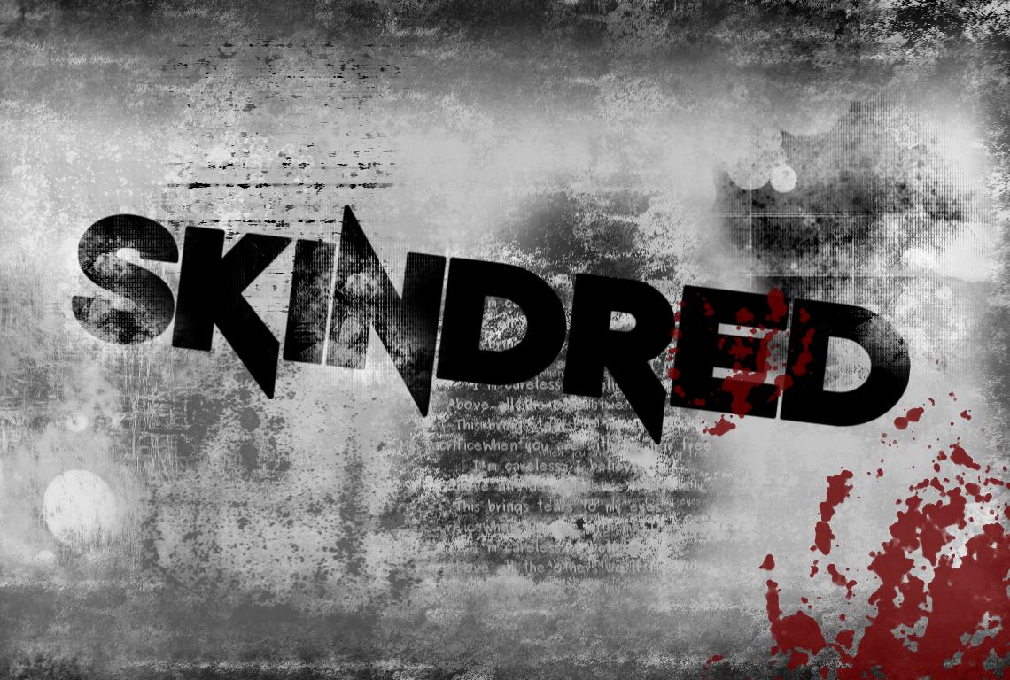 Ragga Metal Legends, Skindred, headline HRH Metal in Birmingham