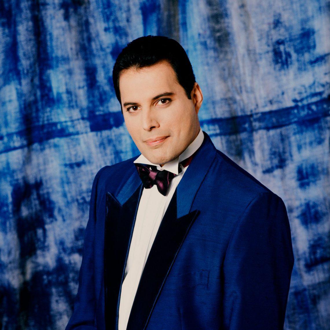 Freddie Mercury Scholarship at ACM Announced