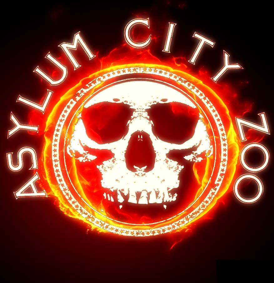 Asylum City Zoo Interview