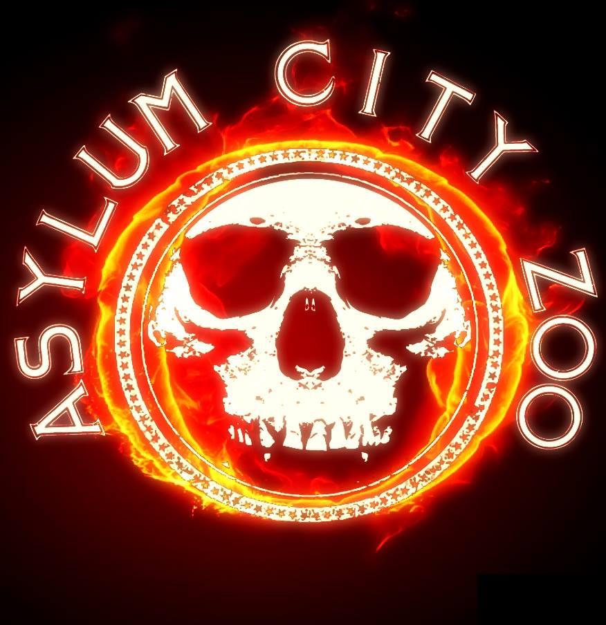 Asylum City Zoo Interview