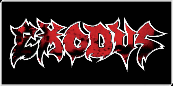 EXODUS Announced for 'Battle Of The Bays' UK shows with Obituary